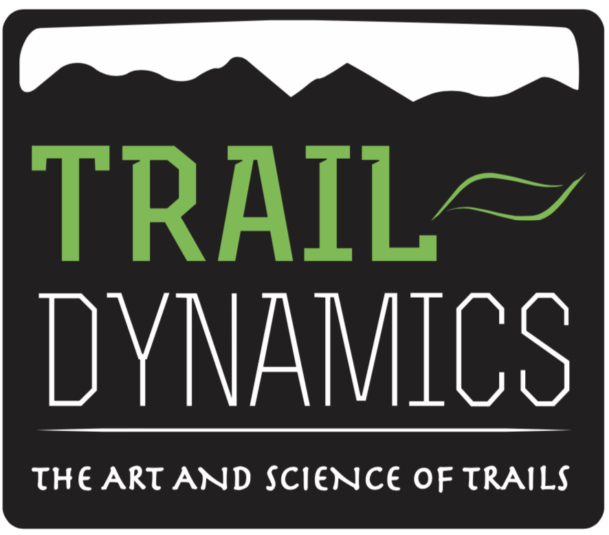 Trail Dynamics